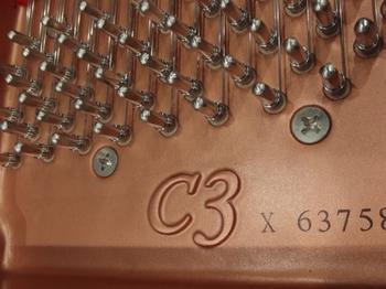 CIMG1582 (550x413).jpg
