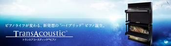【トランス】.jpg